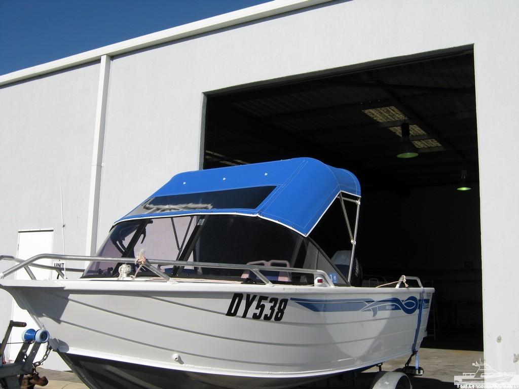 & Boat Canopies u2013 Boat Canopies WA