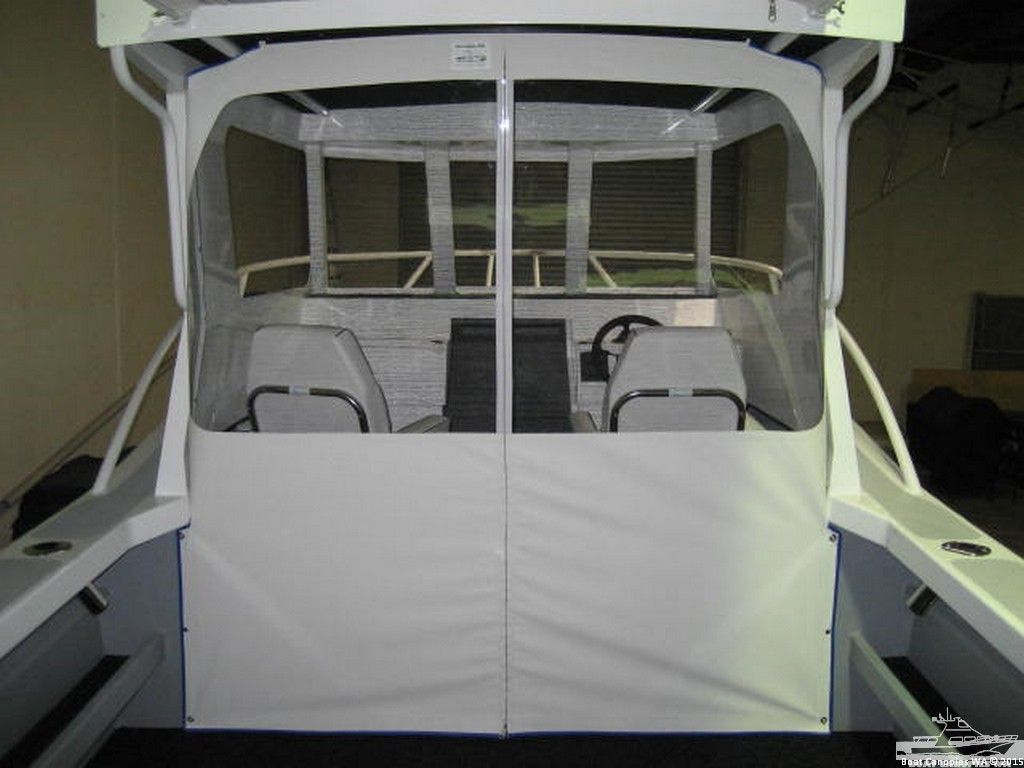 Copyright 2018 © Boat Canopies ... & Centre Console | Bulkhead | Inflatables Covers u2013 Boat Canopies WA