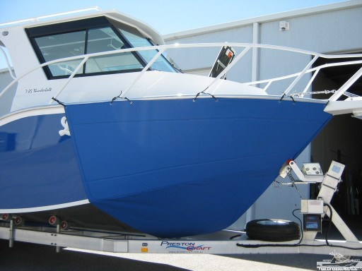 1 ... & Boat Canopies WA