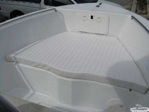 Boat Canopies Wa